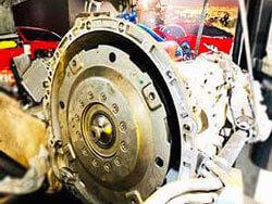 quickfitautos-transmission-repair-portfolio6