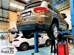 quickfitautos-transmission-repair-portfolio7