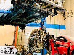 quickfitautos-transmission-repair-portfolio8