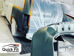 Quickfitautos-car-painting-portfolio-2
