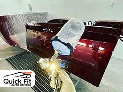 Quickfitautos-car-painting-portfolio-3