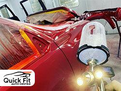 Quickfitautos-car-painting-portfolio-7