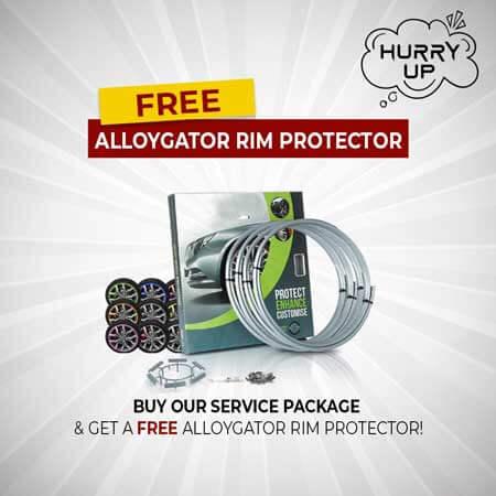 quickfitautos-car-repair-offers-alloygator