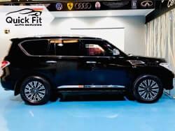 Best Car Detailing Dubai