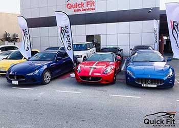 quickfitautoservices-maserati-auto-body-workshop