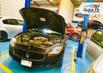 quickfitautoservices-maserati-battery-repair