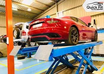 quickfitautoservices-maserati-suspension-repair