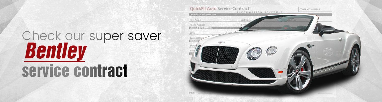 Bentley-Service-Contract-Banner-1-min