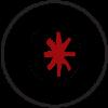 autobodyshop-icon-Alloy-rim
