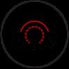 autobodyshop-icon-car-dashboard