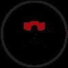 autobodyshop-icon-chassis