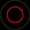autobodyshop-icon-wind-screen